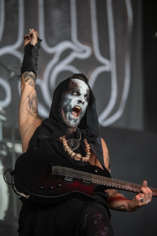 Behemoth - June 14, 2018 - Behemoth - June 14, 2018 - IMG_5833.jpg
