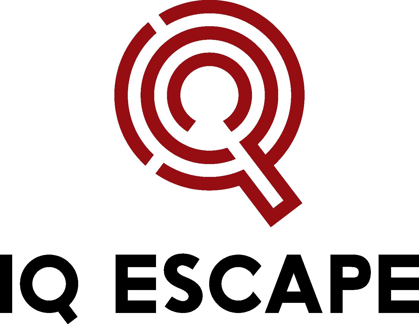 IQ Escape High Res.png