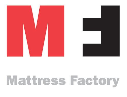 MF-Logo-OFFICIAL-72 copy.jpg