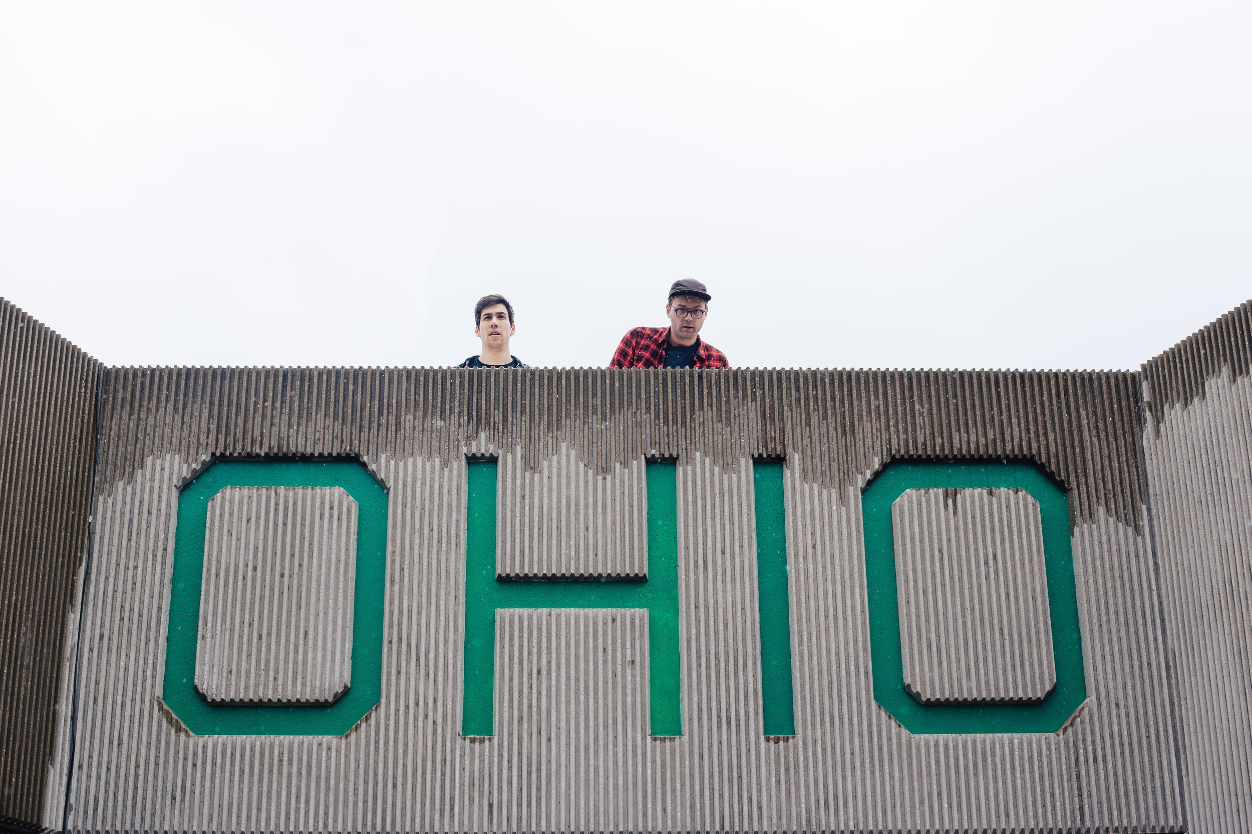 SignalsMW_Cleveland_040716_9.jpg
