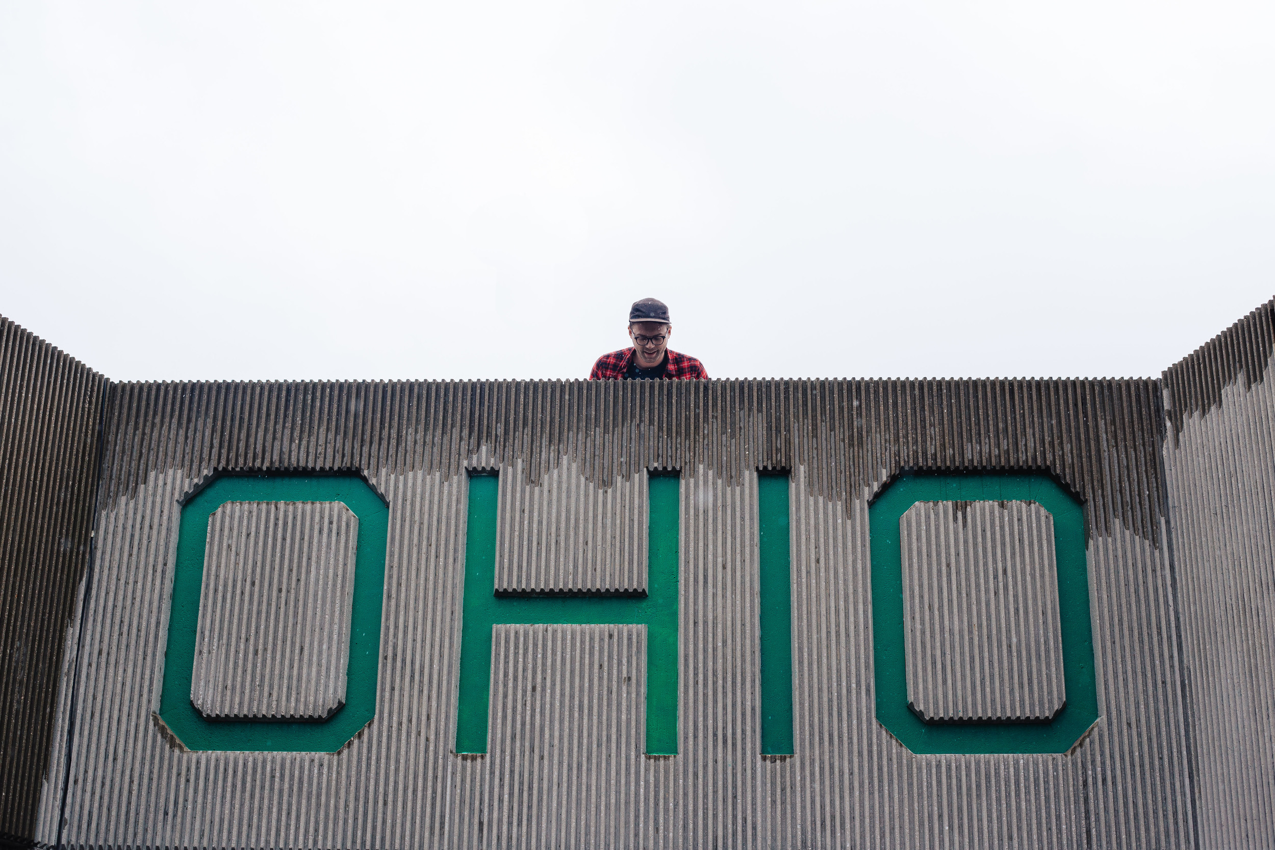 SignalsMW_Cleveland_040716_5.jpg