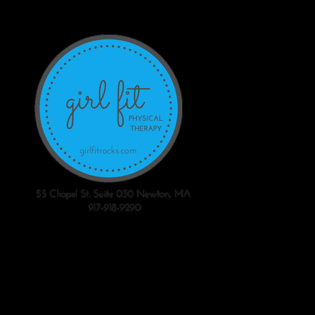 girlfit logo small.png