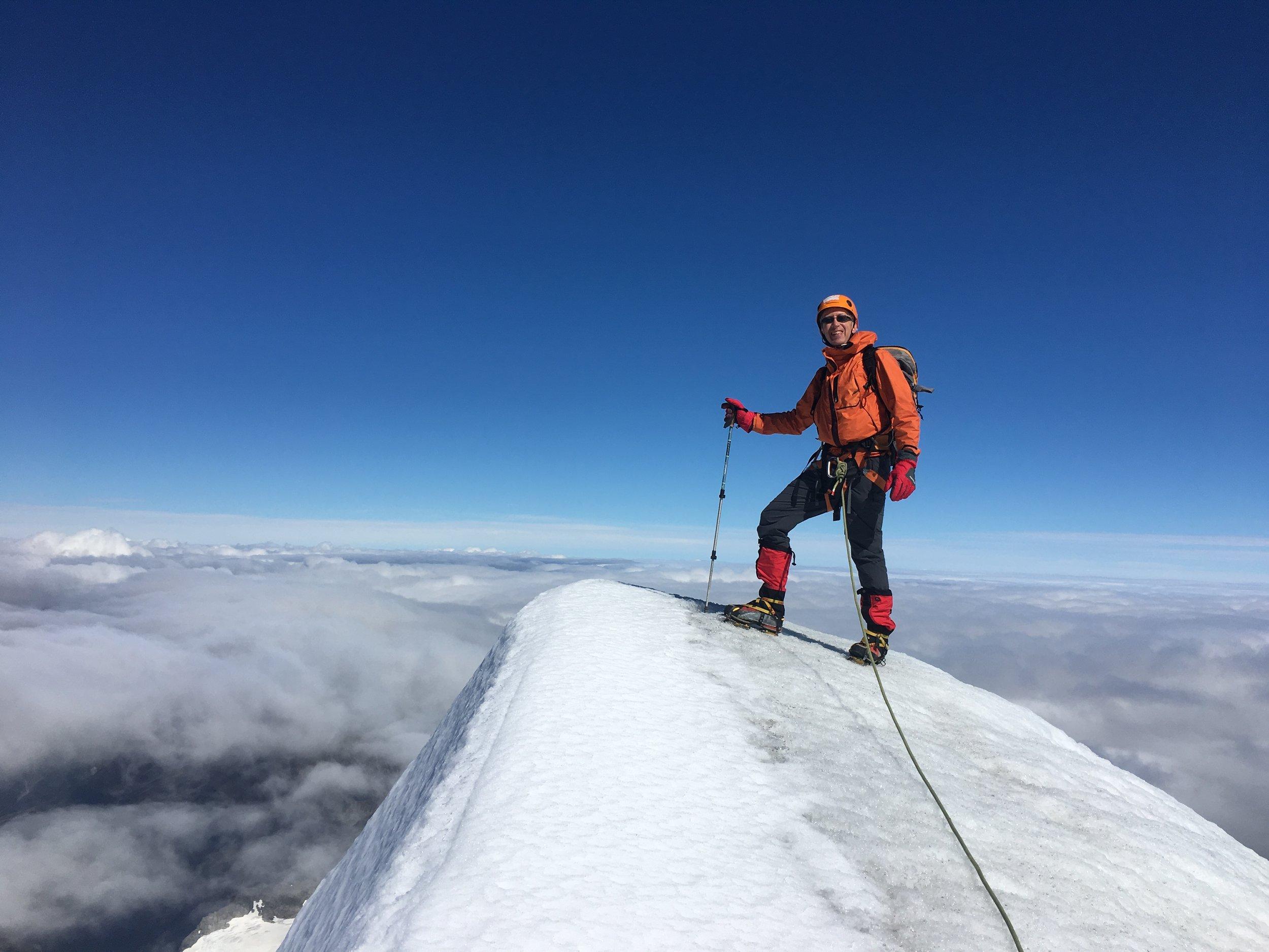 IMG-0016 Me on summit.JPG