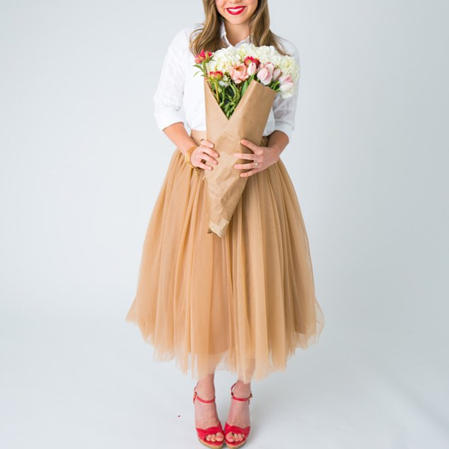 We are so excited to be a part of the @timberedtimp open house this Saturday with lots of other great vendors, including yummy food trucks!! The event is July 18th from 8:30 am - 2:30 pm at Bella Vista 275 W 200 N Lindon, UT. Come and shop all of our cute skirts and tees!!