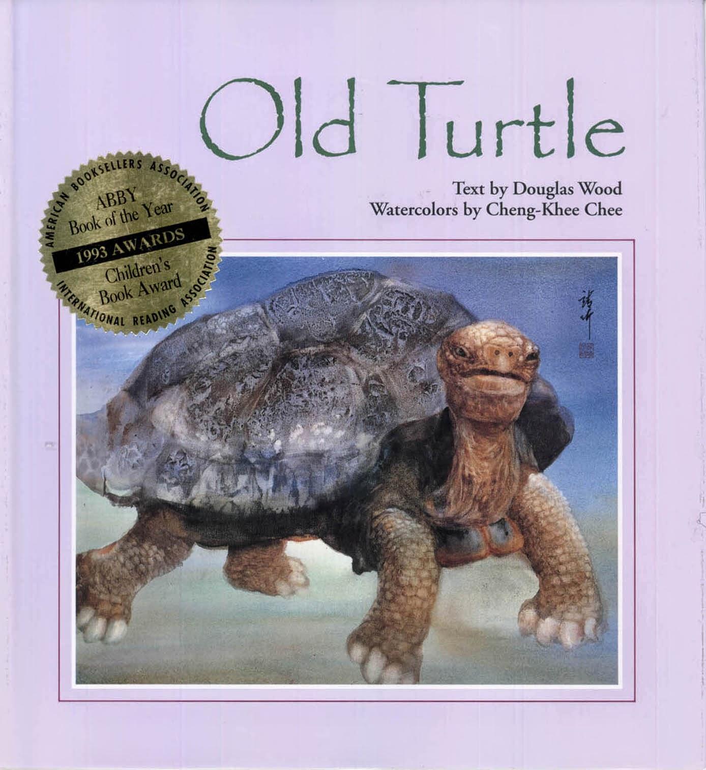 oldturtle_cover.jpg