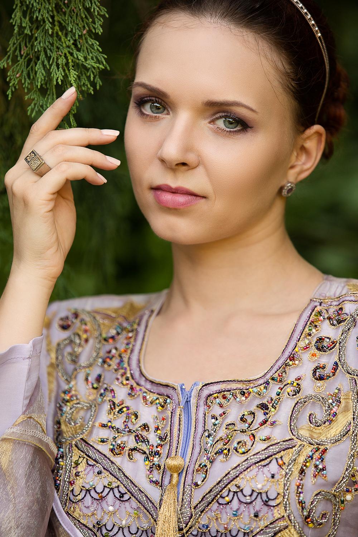 iana-komarnytska-shopping-istambul-13.jpg