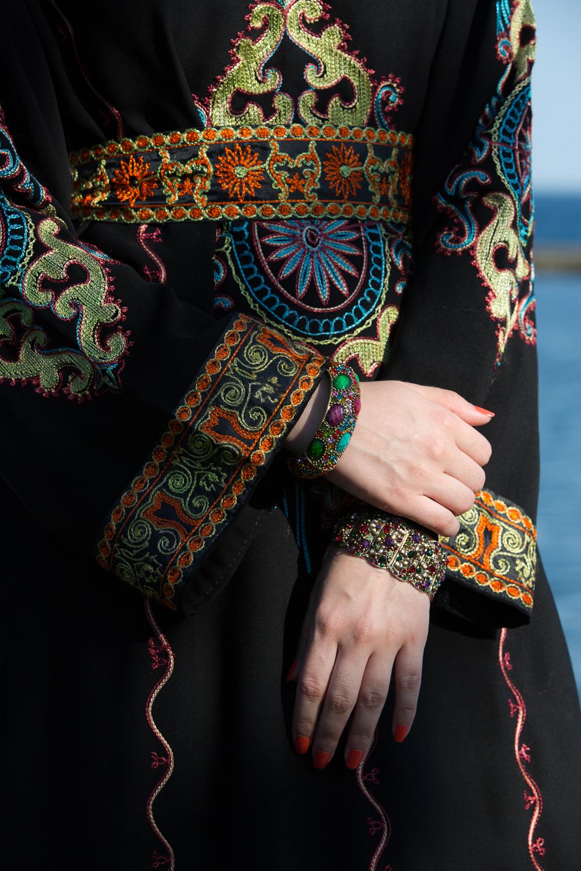 iana-komarnytska-shopping-istambul-18.jpg