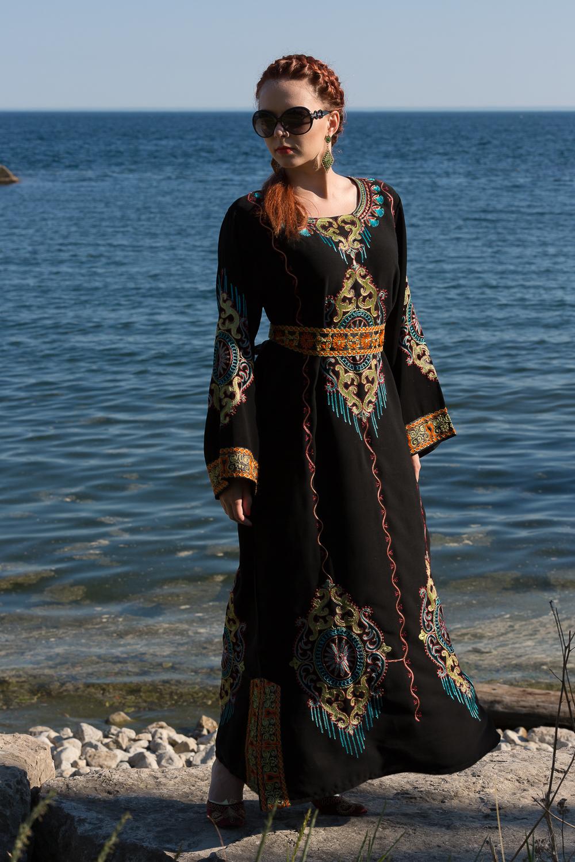 iana-komarnytska-shopping-istambul-19.jpg