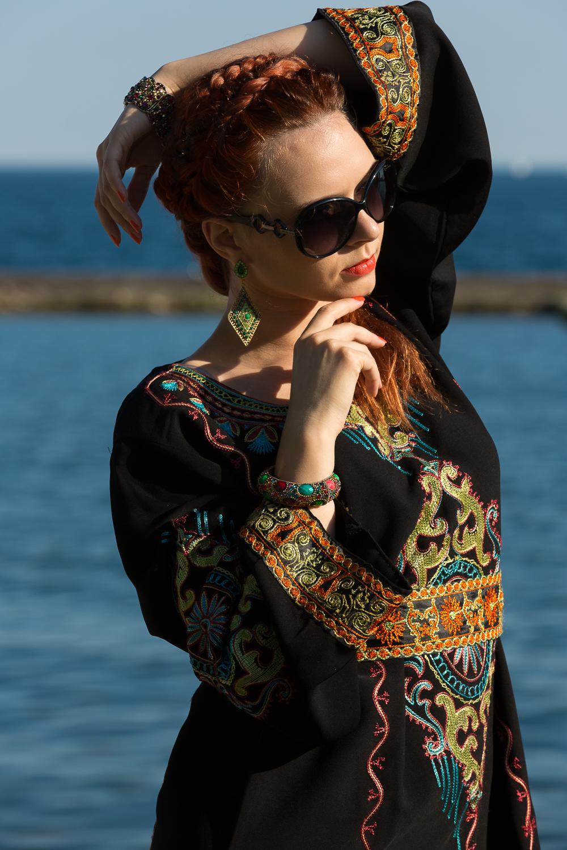 iana-komarnytska-shopping-istambul-20.jpg