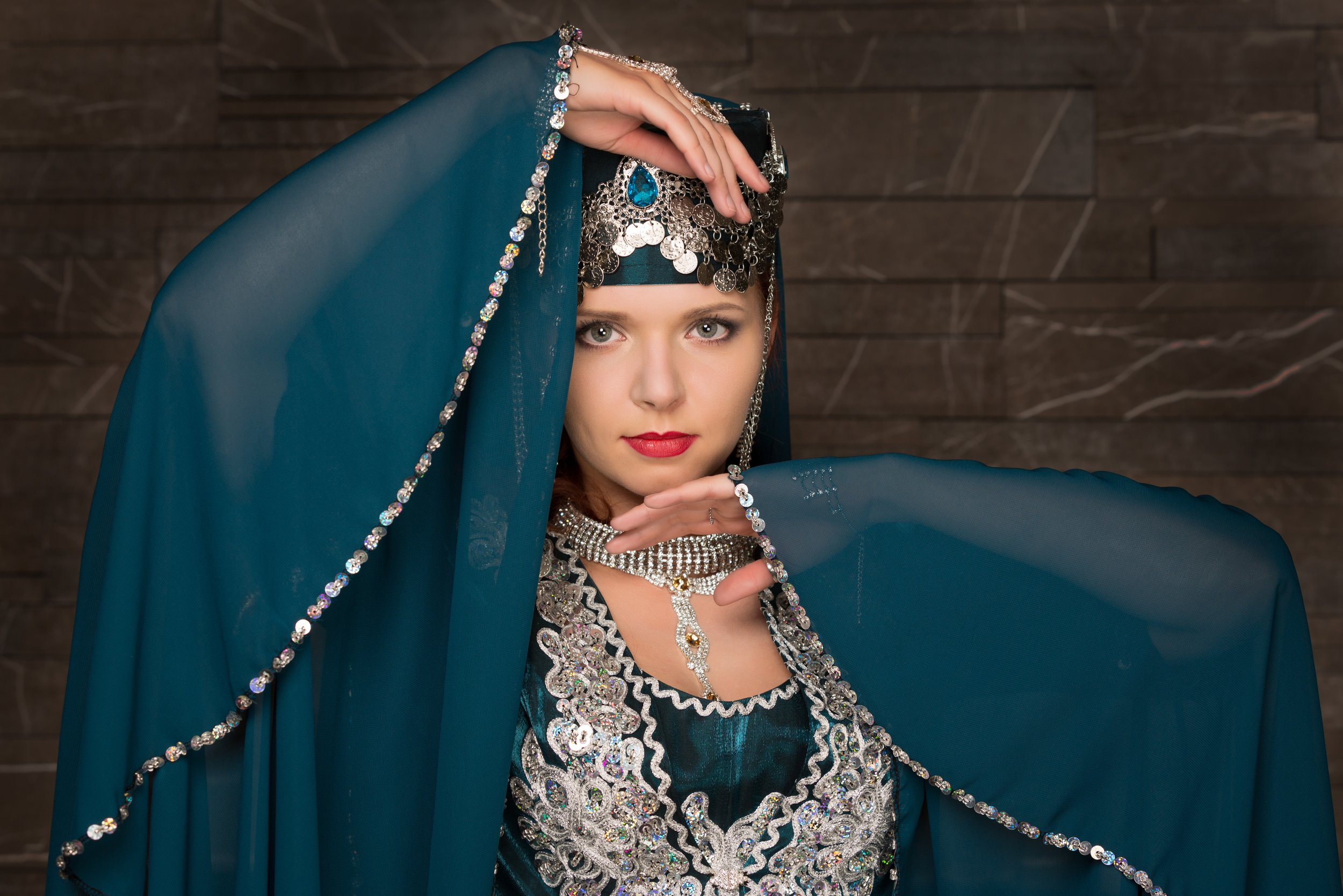 Persian Dance Toronto