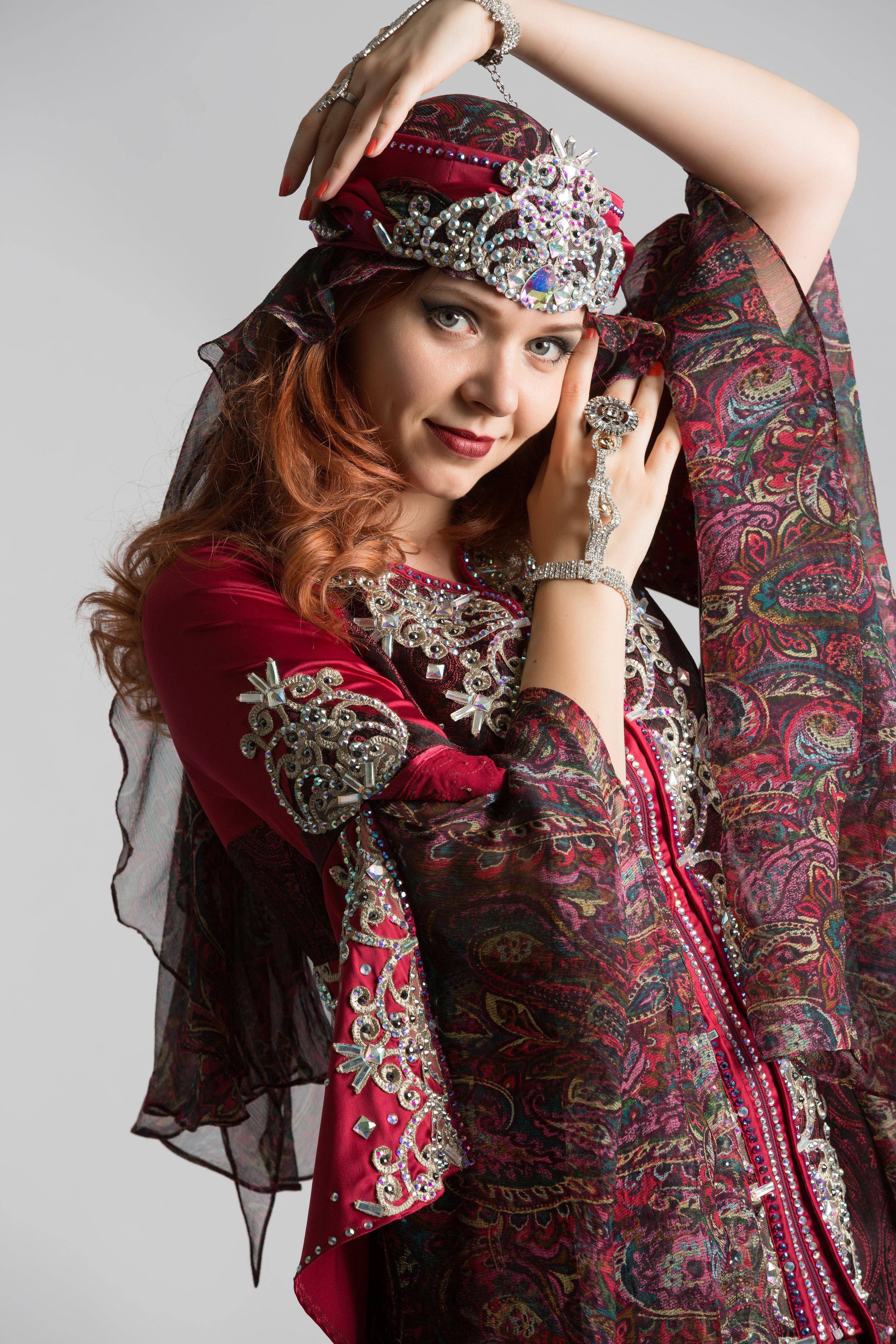 iana-portfolio-persian-red-35-Edit.jpg