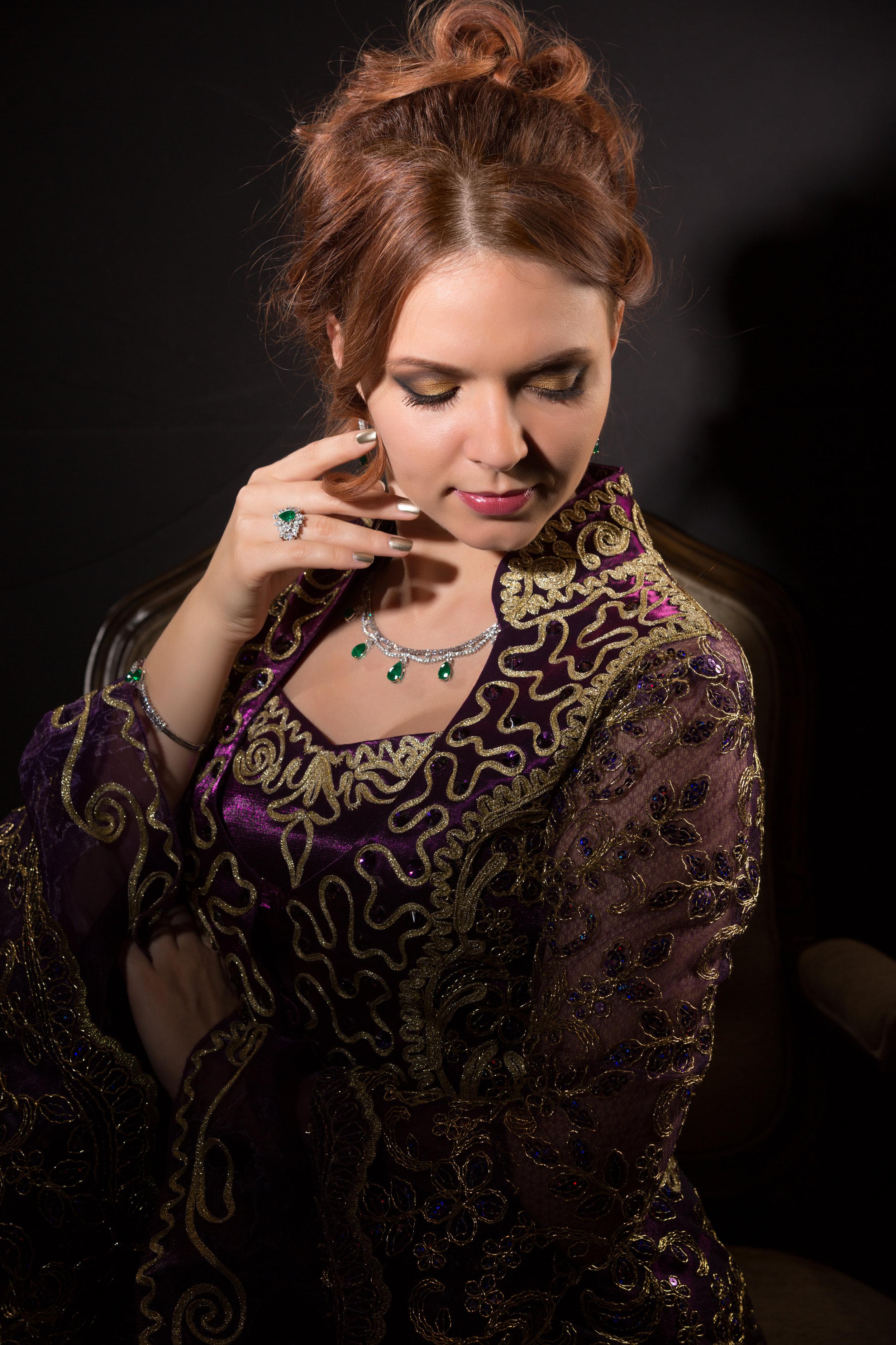 Photo by Pedro Bonatto-purple dress-2c.jpg