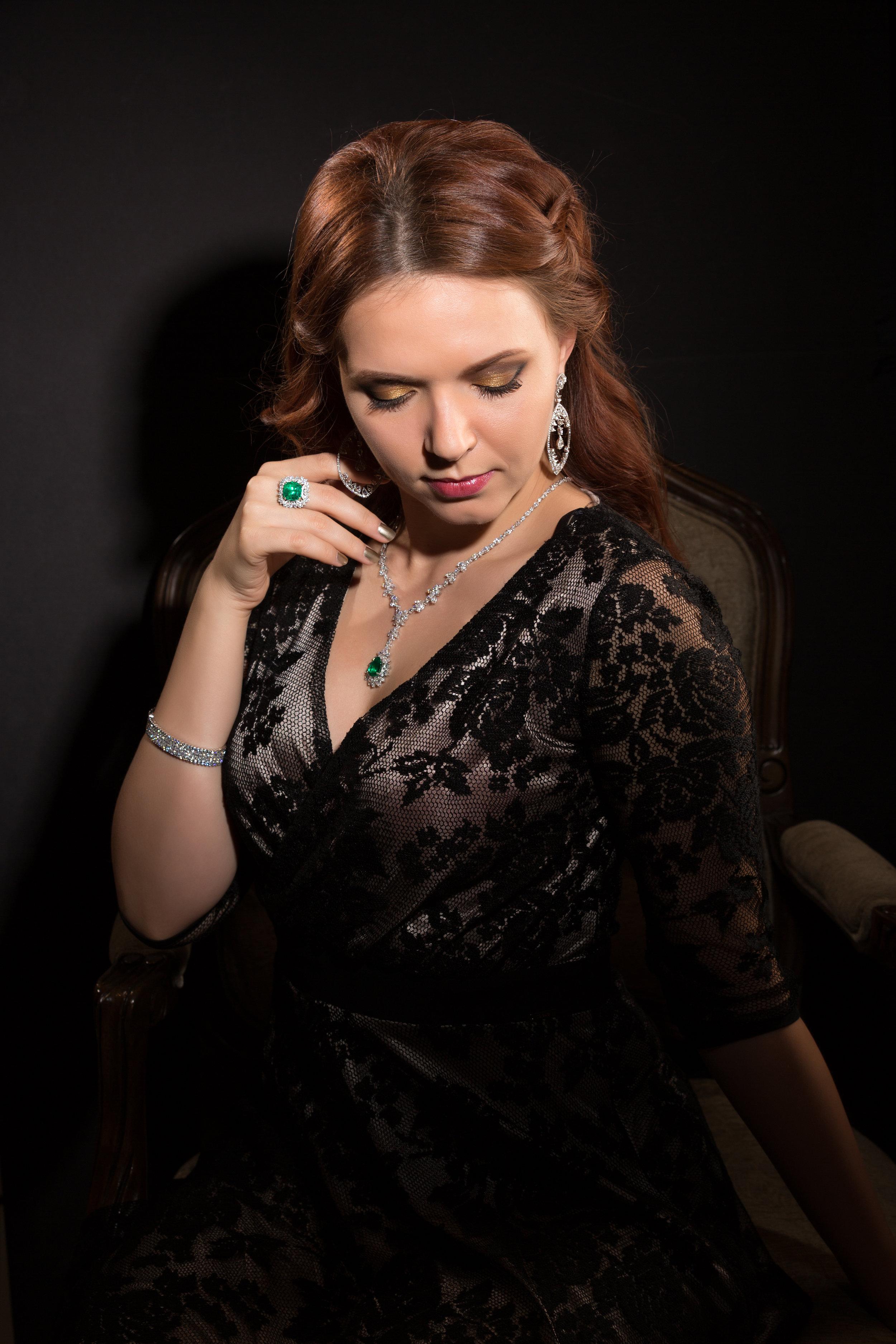 Photo by Pedro Bonatto-black dress-2c.jpg