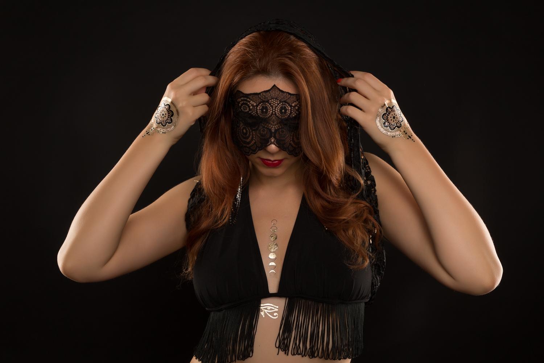 iana-komarnytska-bellydance-mask--3.jpg