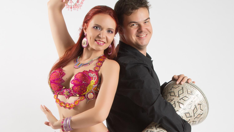 iana-komarnytska-and-pedro-bonatto-belly-dance-rhythms-class.jpg