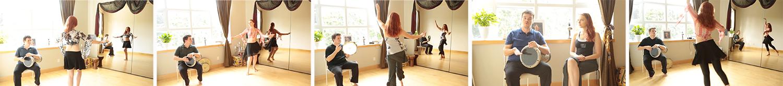 belly-dance-rhythms-class-iana-komarnytska-class-1.png