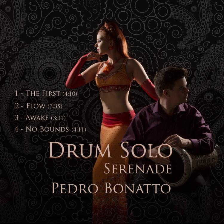 drum-solo-serenade.jpg