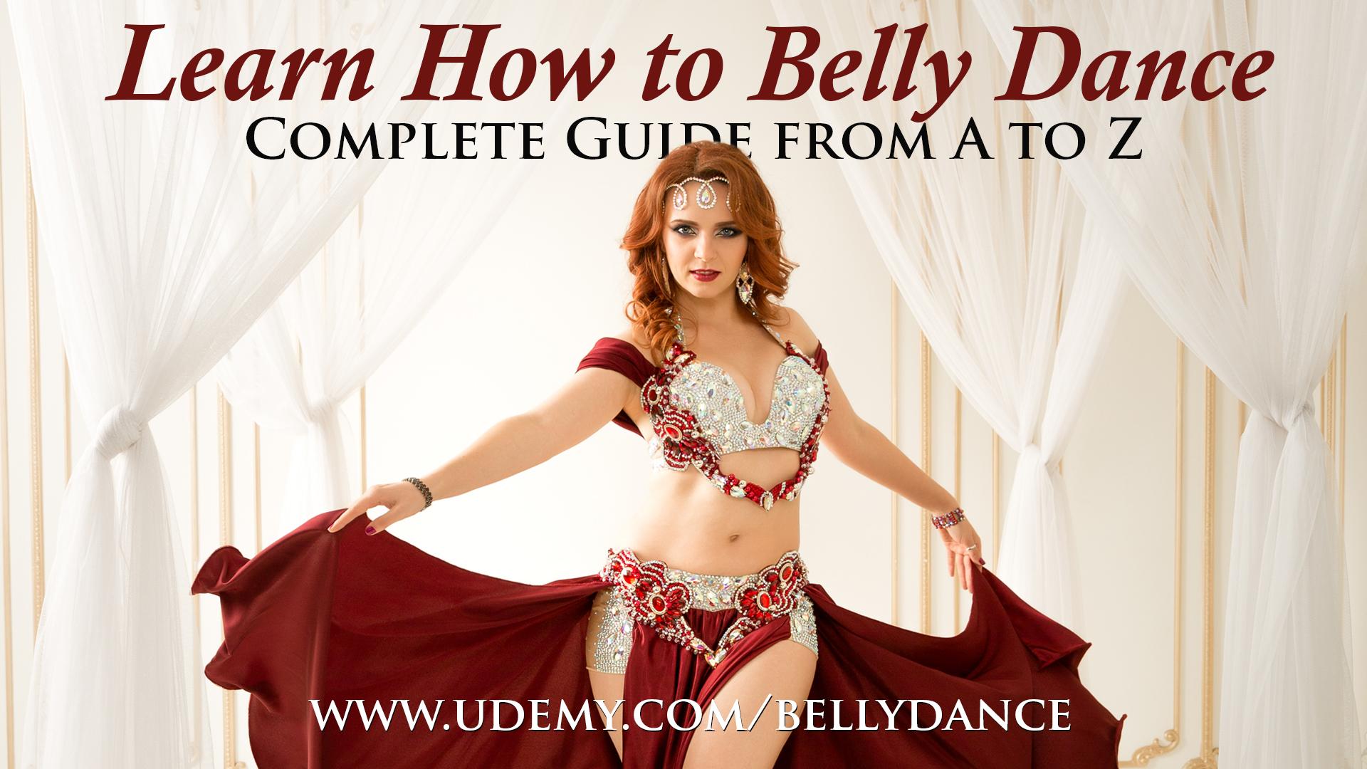 learn-how-to-belly-dance-iana-komarnytska.jpg
