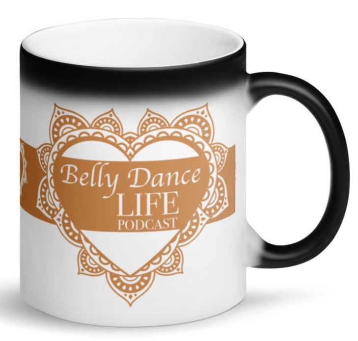 belly%2Bdance%2Blife%2Bpodcast