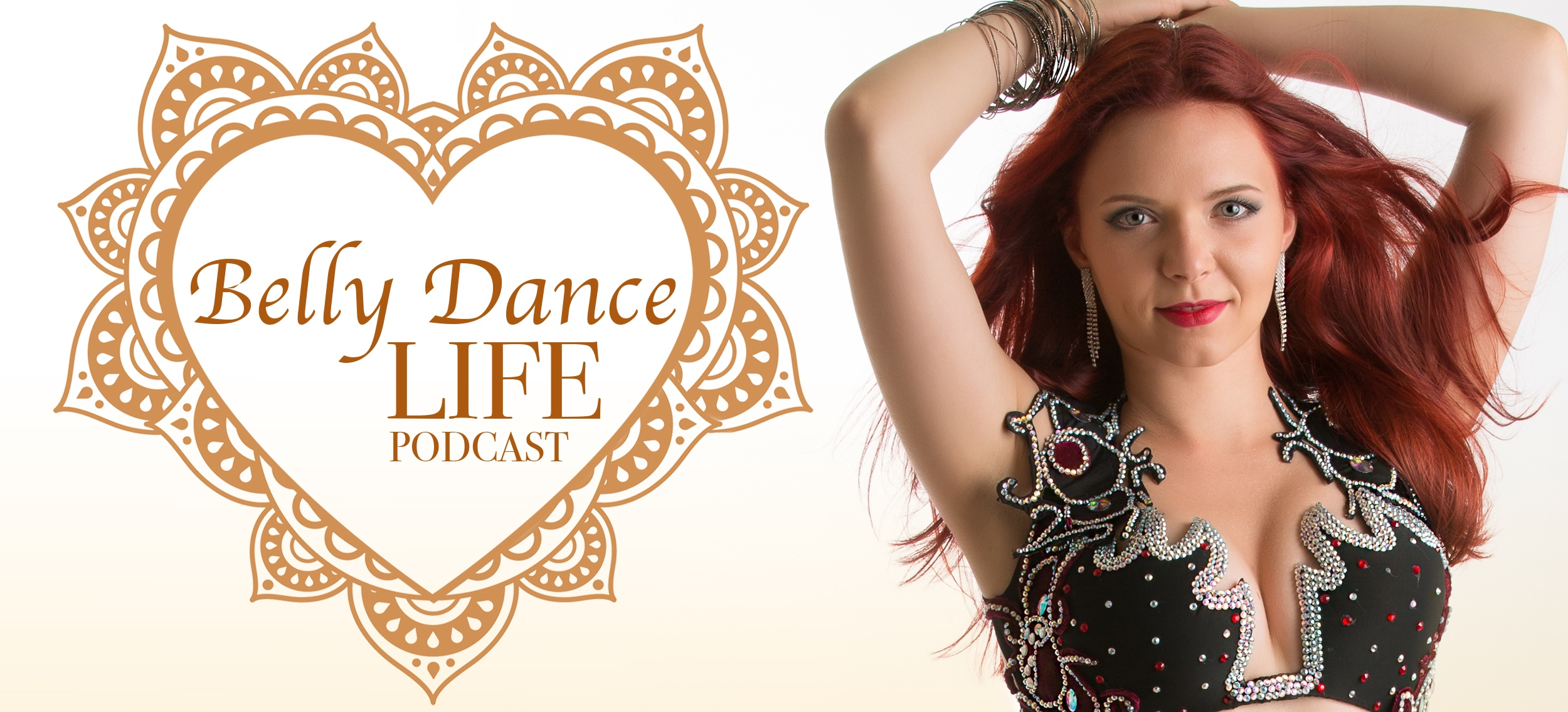 BELLY+DANCE+life+podcast