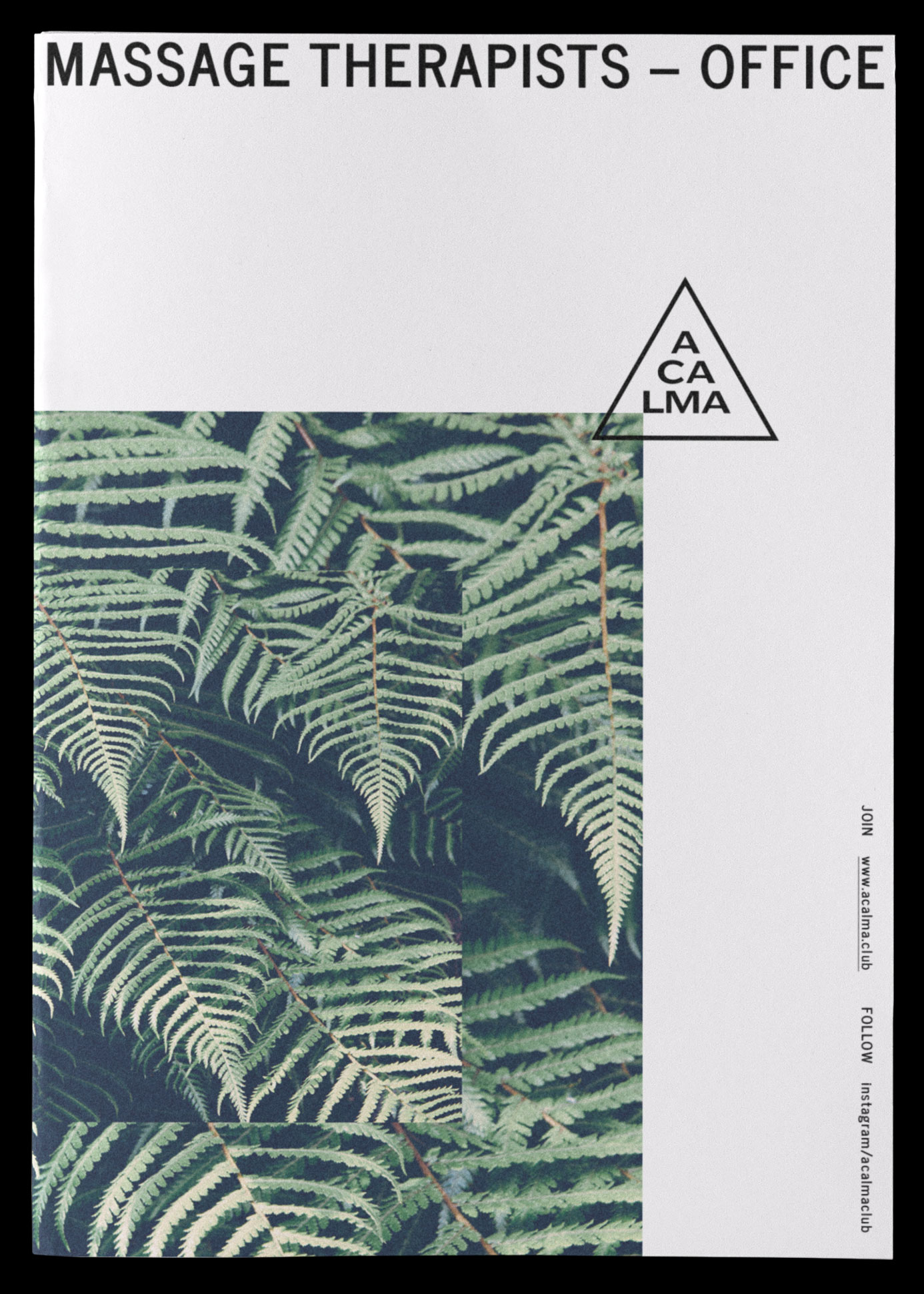 Double-Gate-Fold-Brochure-Mockup-vol-4-OFFICE.jpg