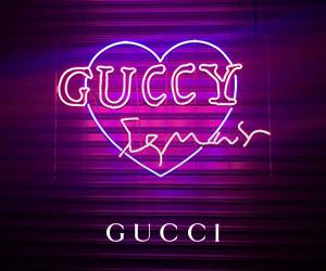 Gucci-VR-300x250-2.jpg