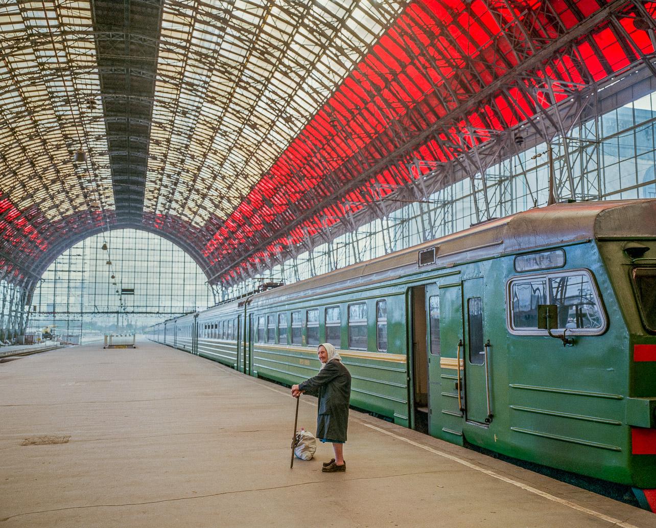 train_2018lighter (1 of 1).jpg