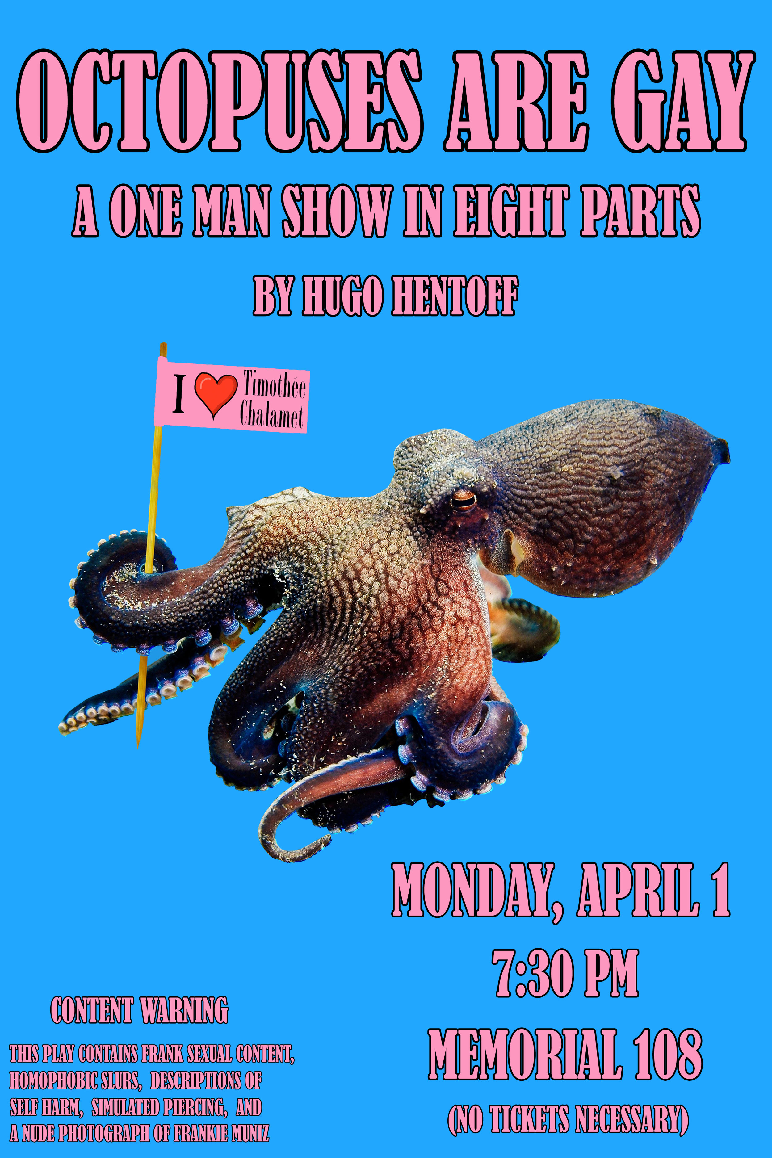 Octopus Poster Gay copy.jpg