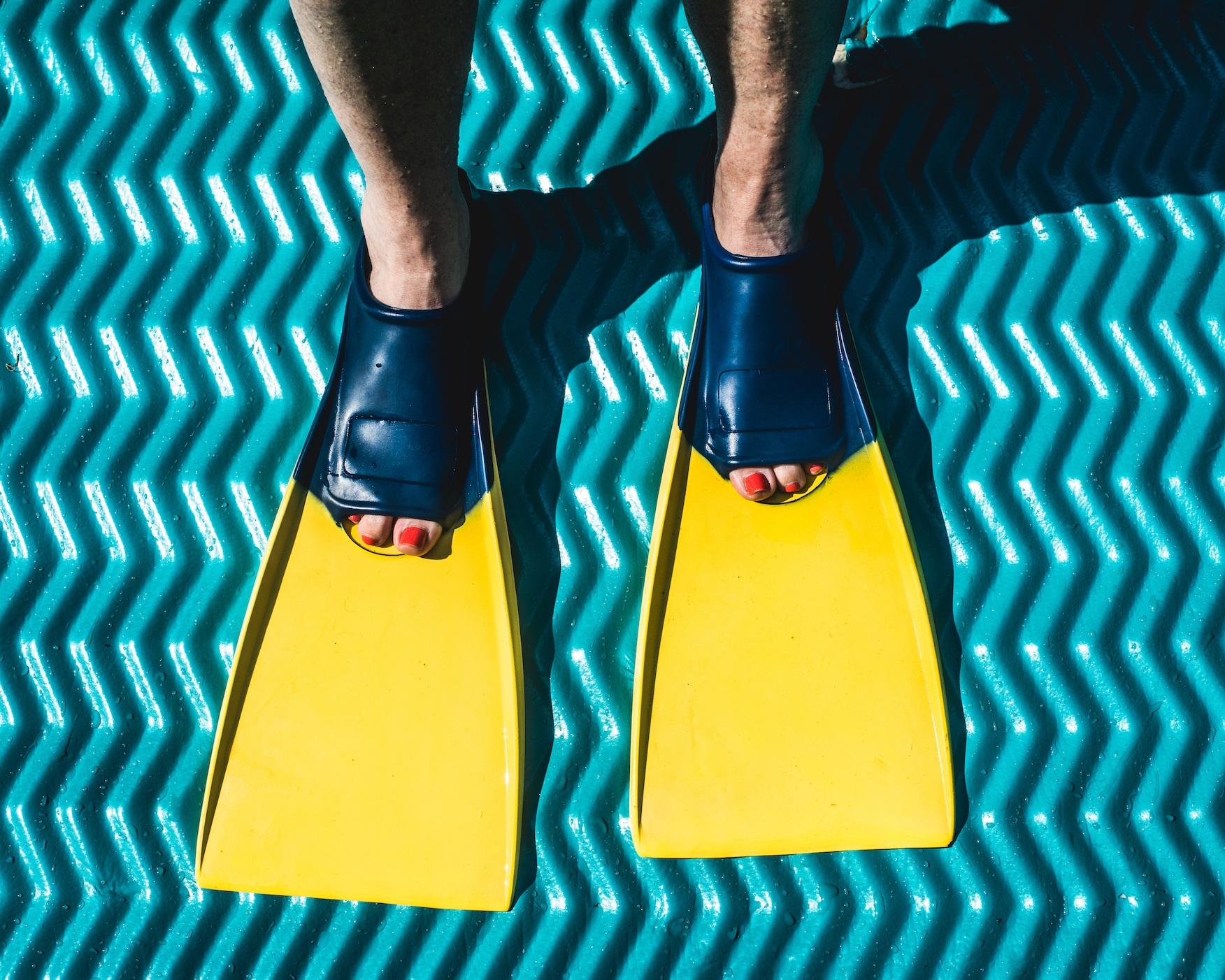 Flippers copy.jpg