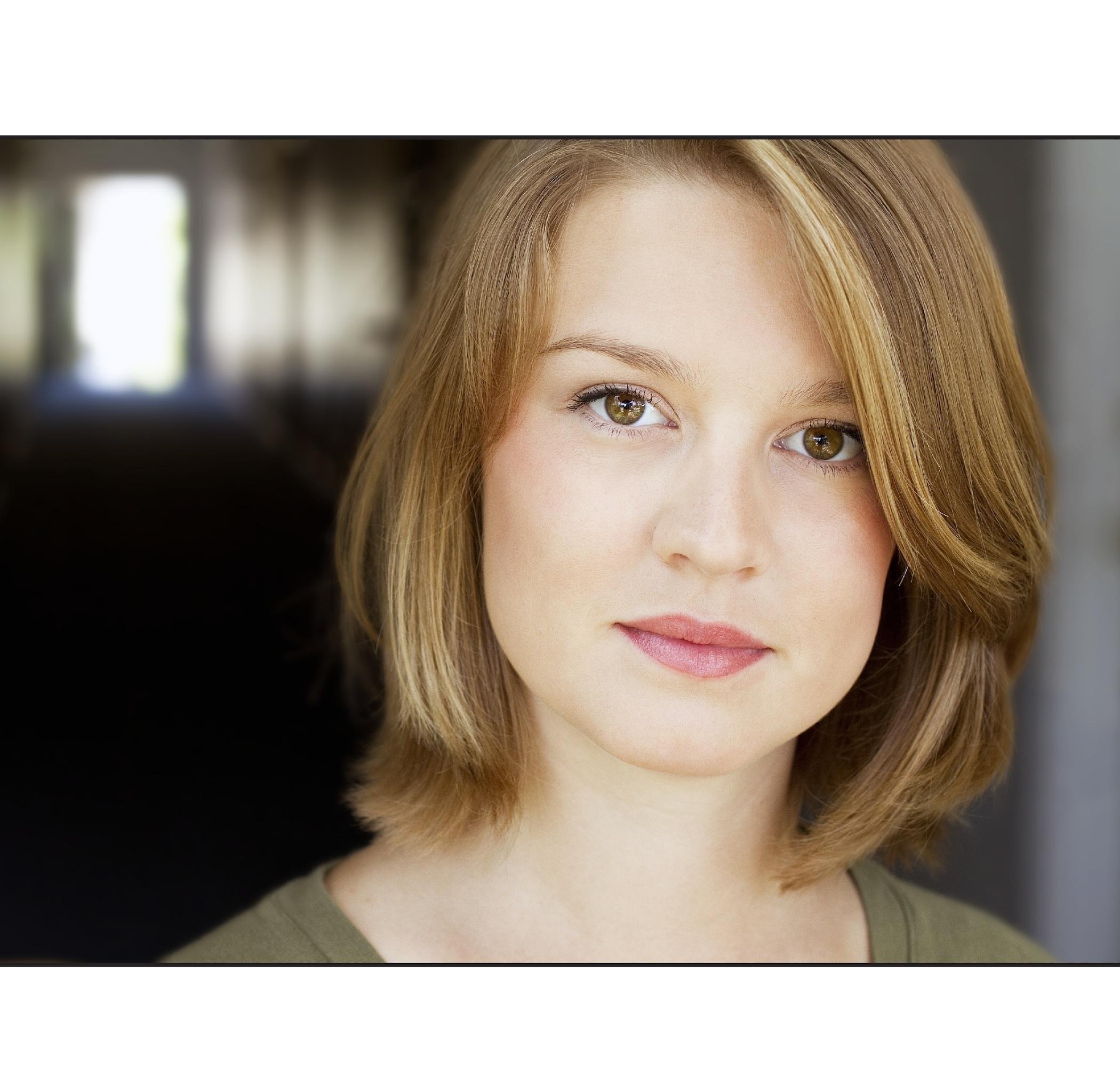 Emily Spalding