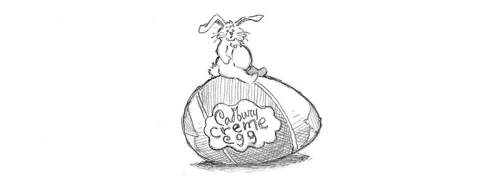 Cadbury Creme EggW.jpg