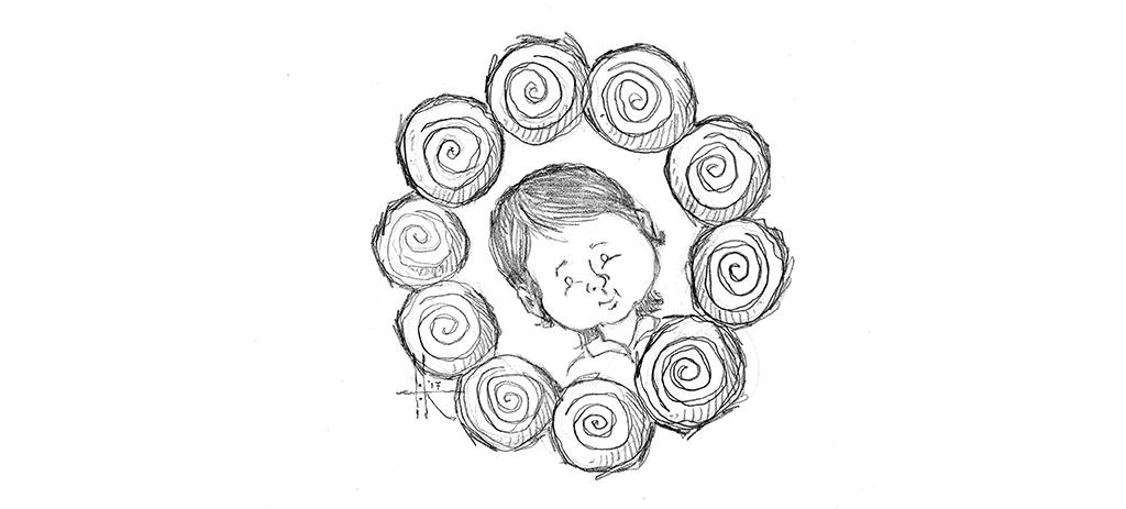 Cinnimon wreath W.jpg