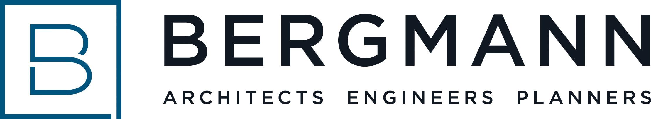 bergmann-h-logo-color_orig.jpg