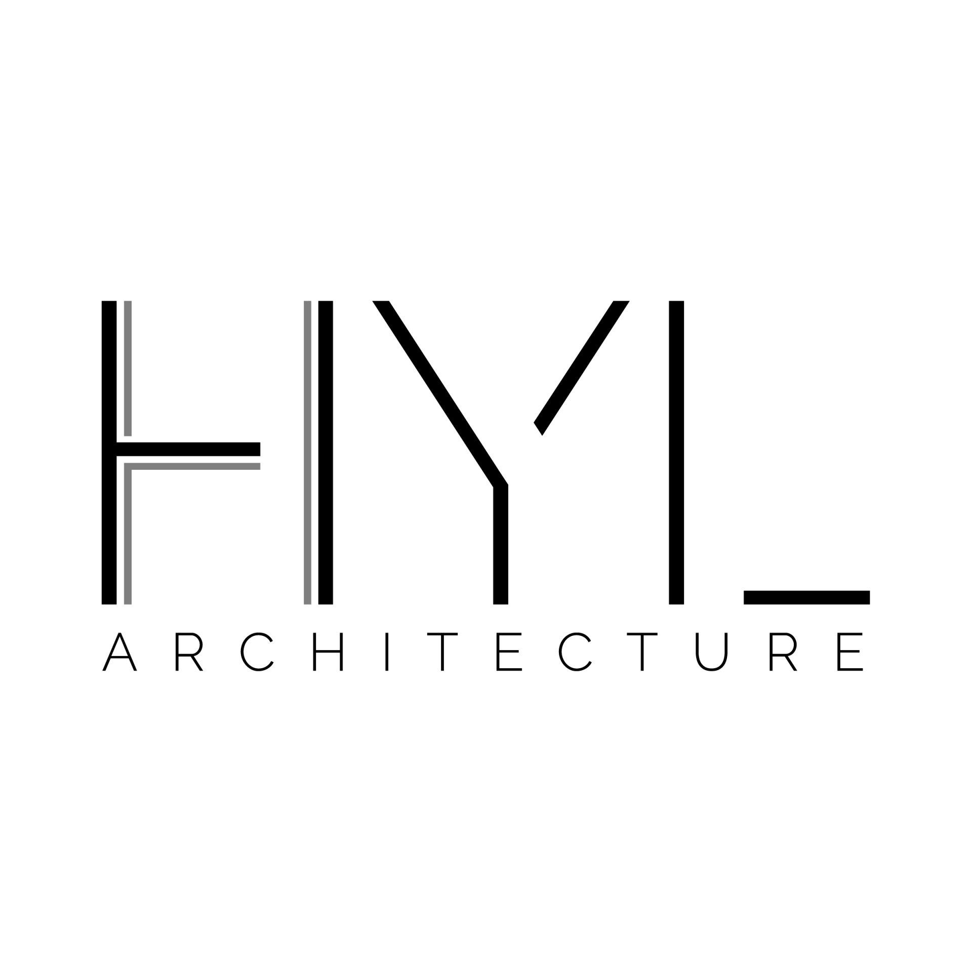 HYL+LOGO+-+2018.jpg