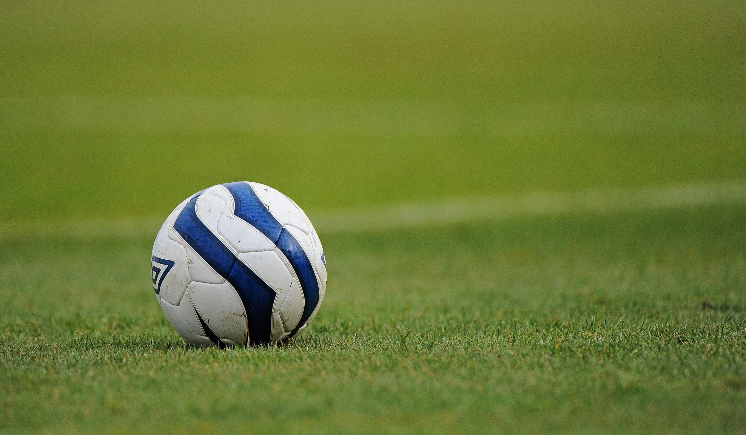 Meadowlard Soccer Field   design, illustrations, marketing   EXPLORE