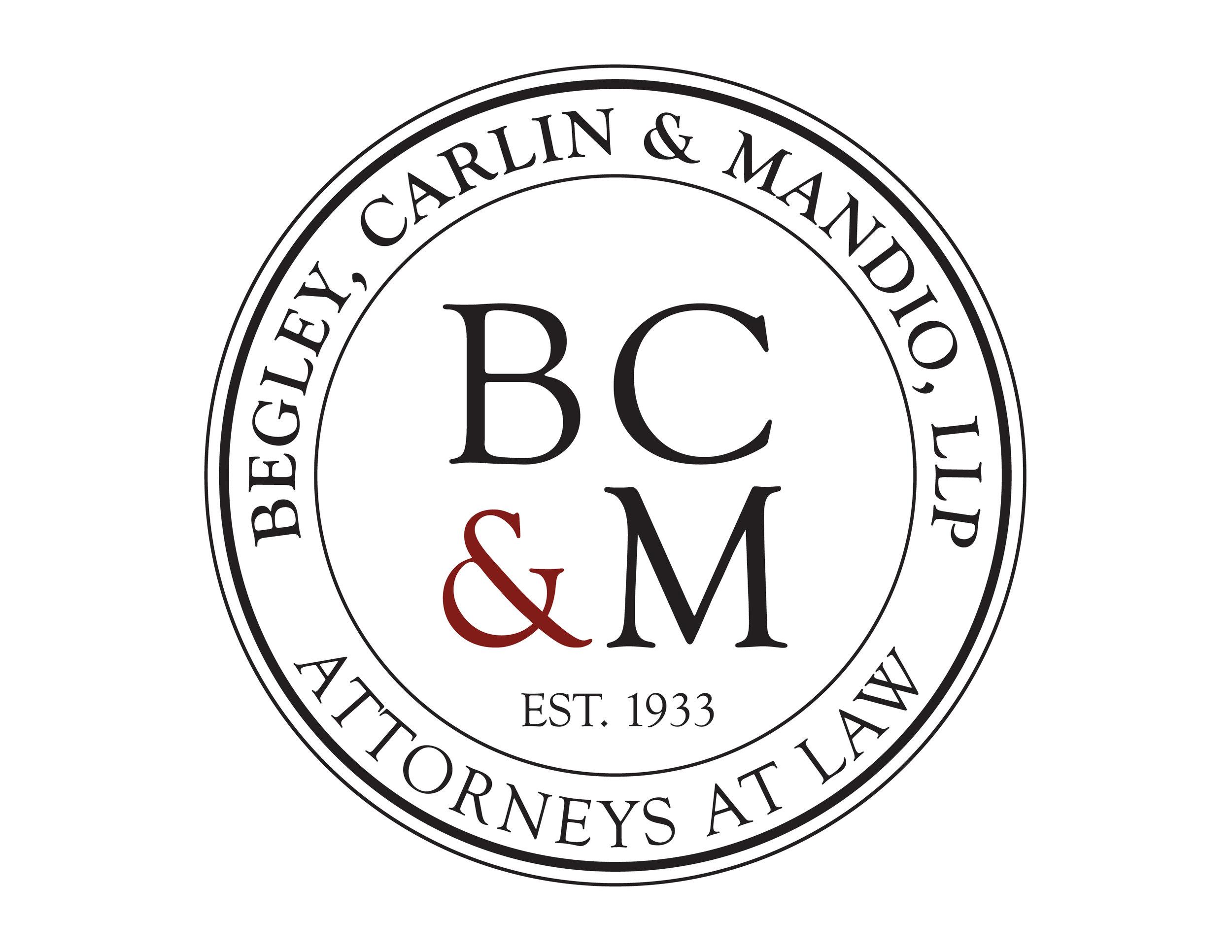 BC&M_Logo_Seal.jpg