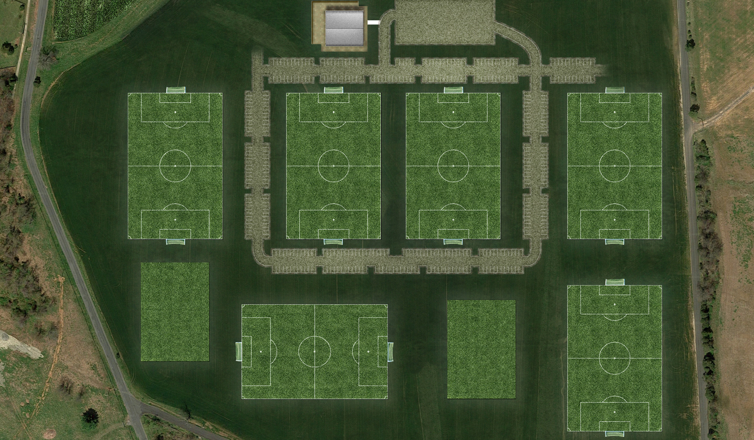 Meadowlard_Soccer_Fields.jpg