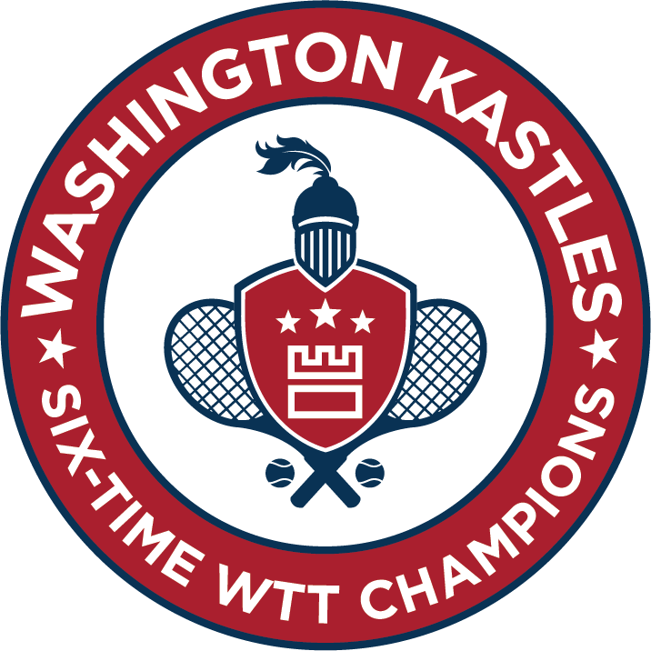 Kastles Circle Logo.png