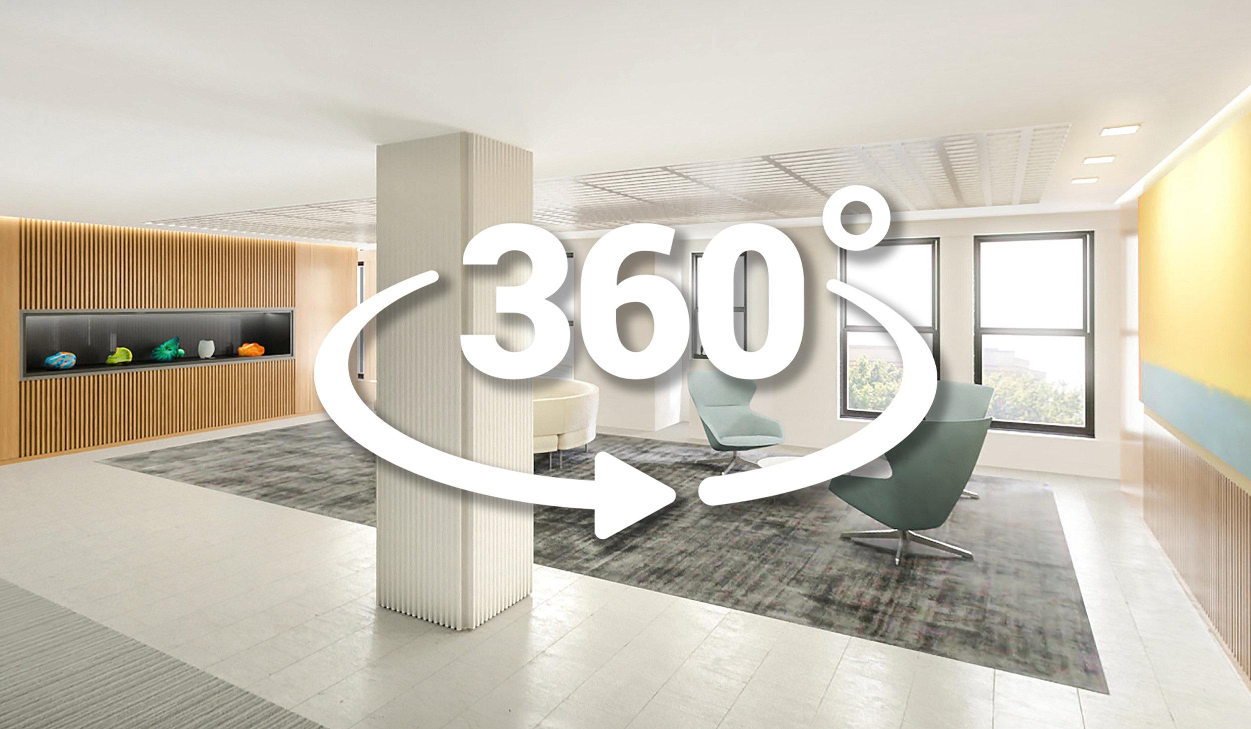 C A R L Y L E G R O U P   modeling, 360° panorama, still illustrations, marketing   EXPLORE