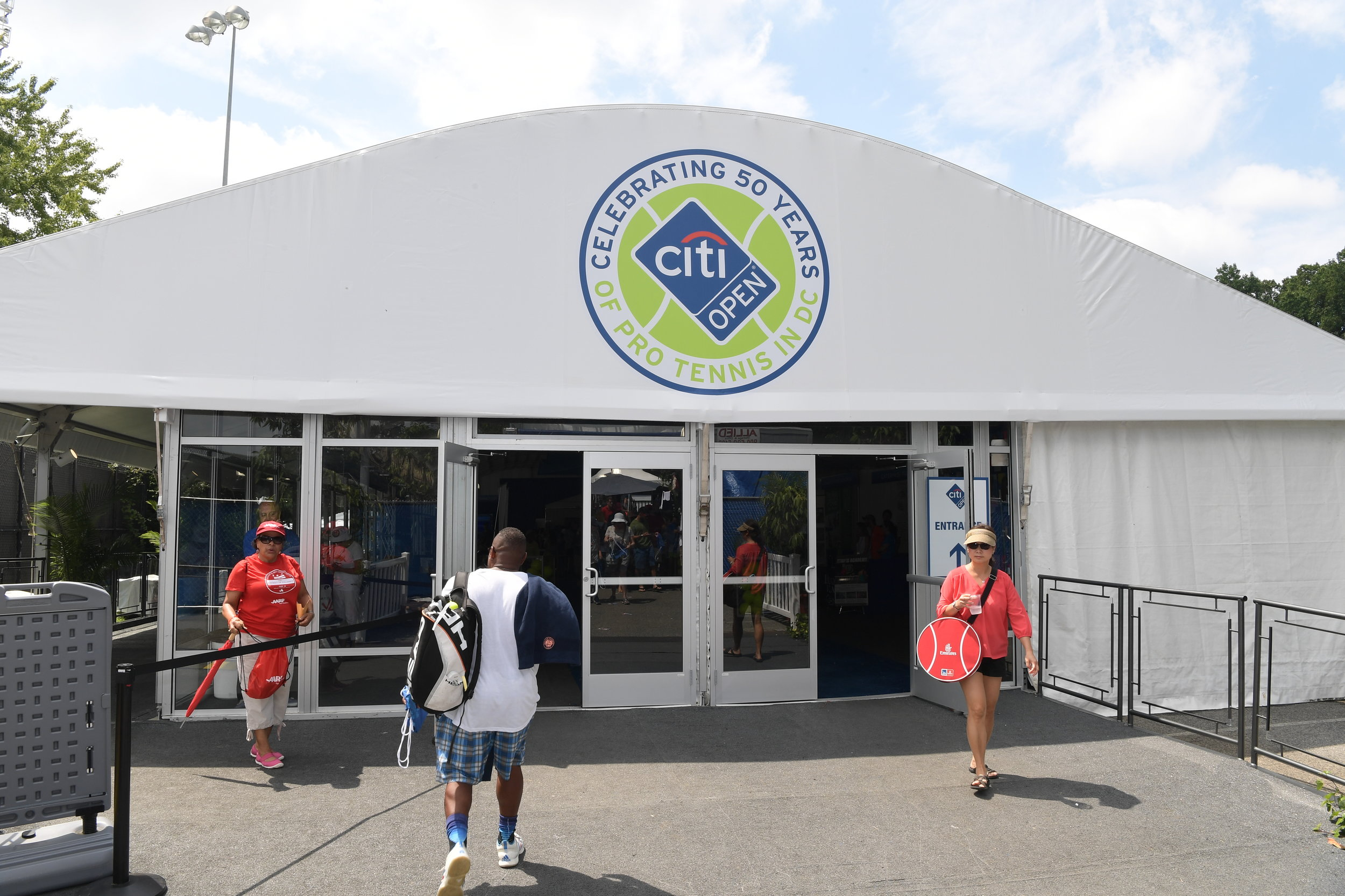 20180804_Citi Open_PS5_4496.JPG