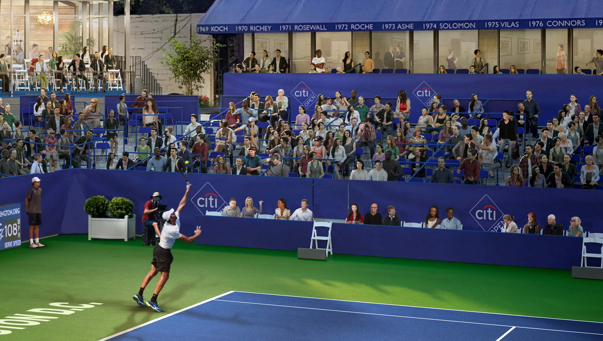 CitiOpen-VIP-FINAL_CROP2_HiRes_01.jpg