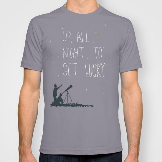 Up All Night mens tee.jpg