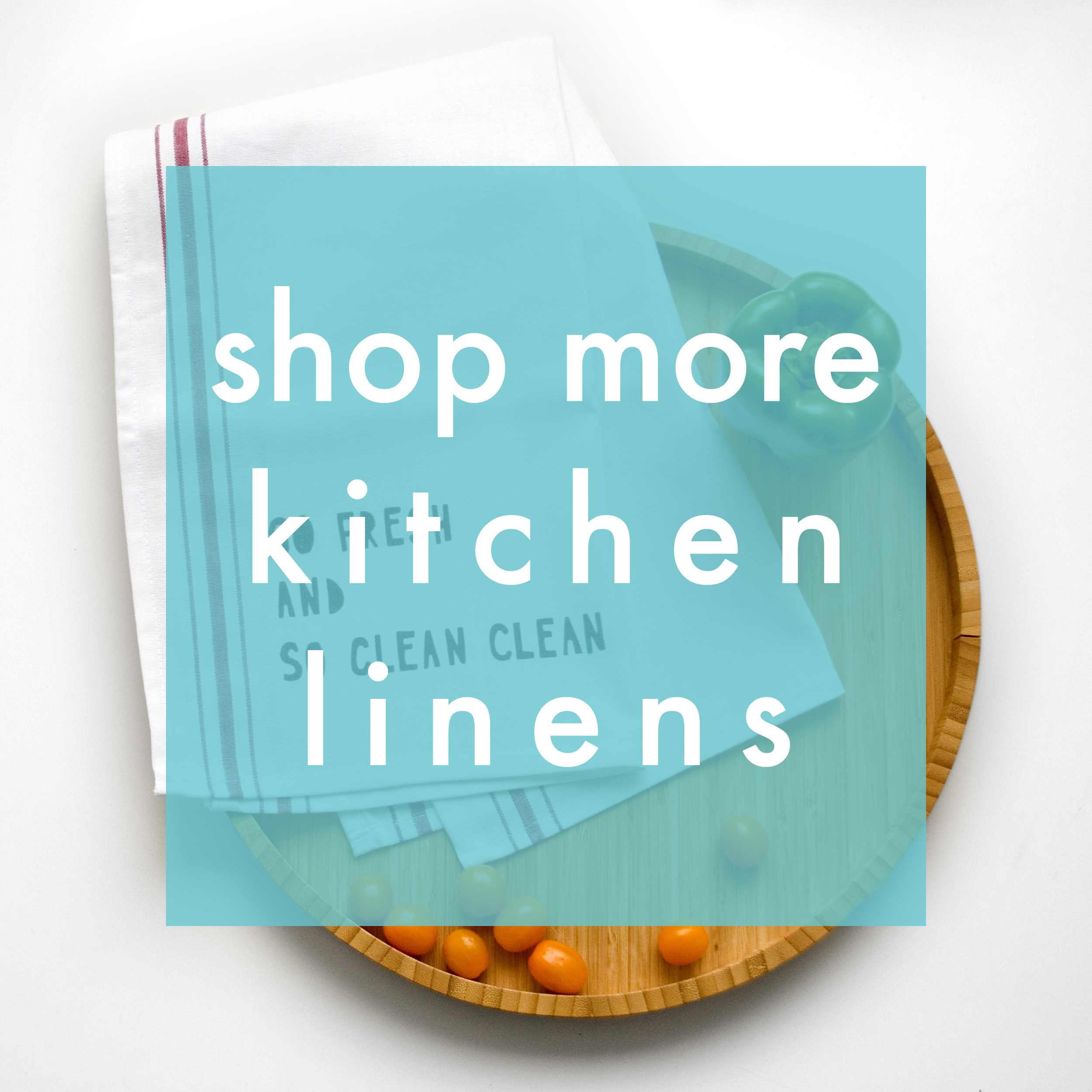 Kitchen Linens.jpg