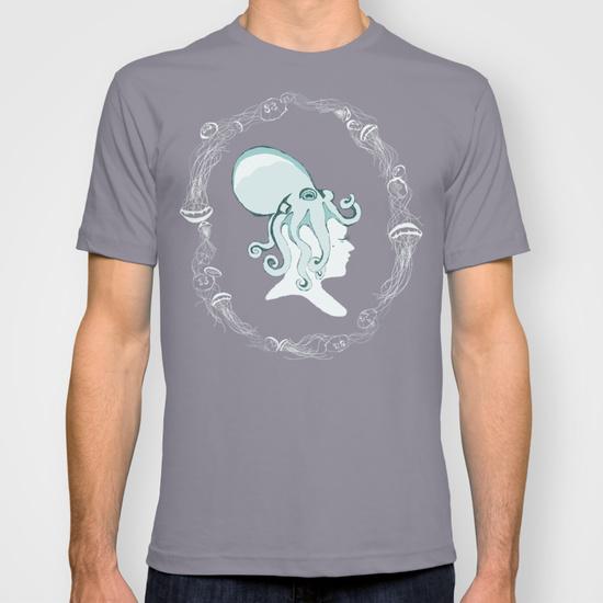 octopus mens tee.jpg