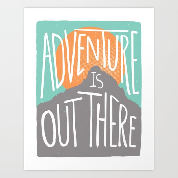 Adventure giclee.jpg