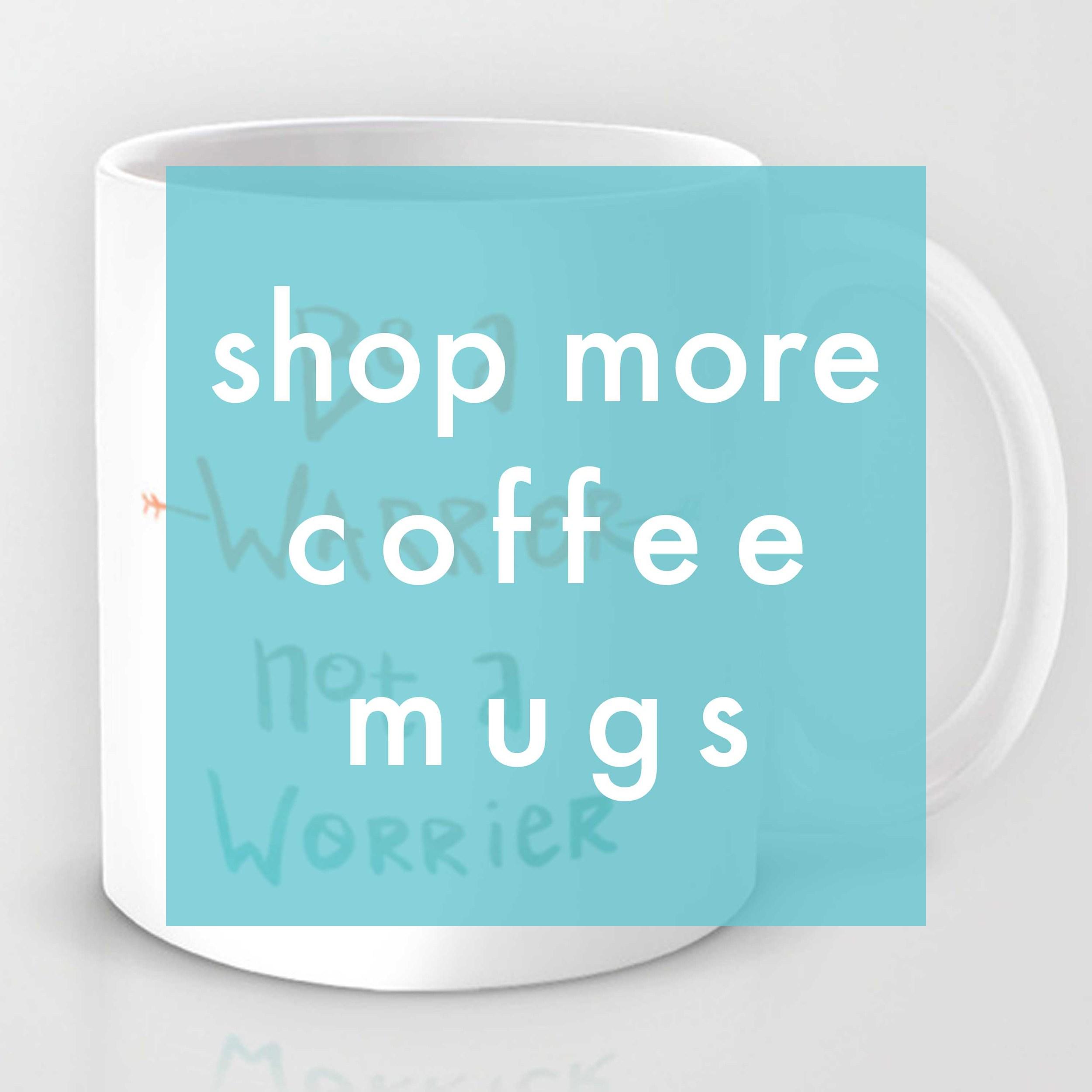 mug Navigation.jpg