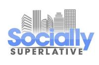 sociallysuperlativeicon.png