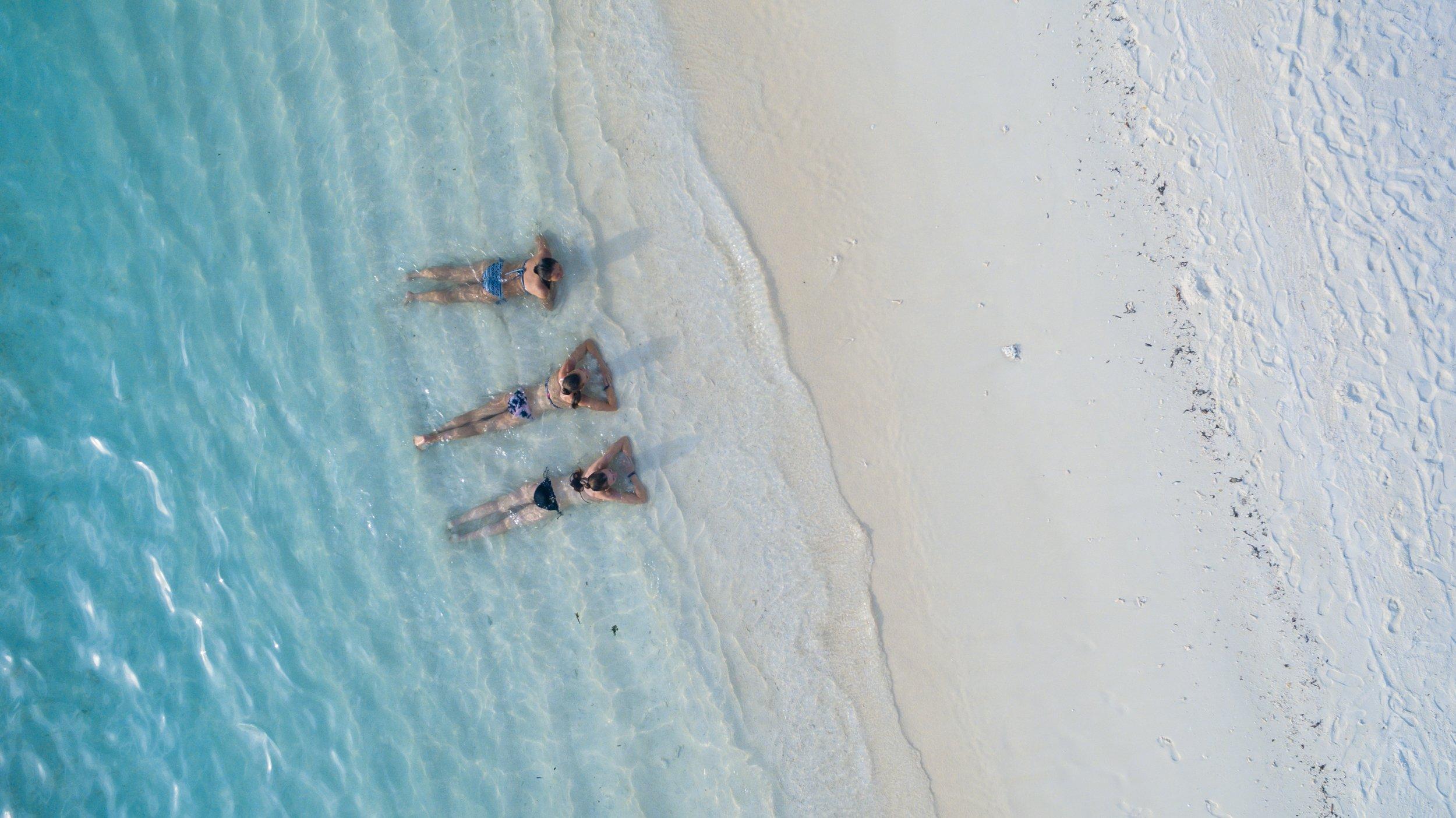 Bermuda - Peak Season: May-OctVibe: #Beach #Rest&Relaxation #AdventureCOMING SOON!
