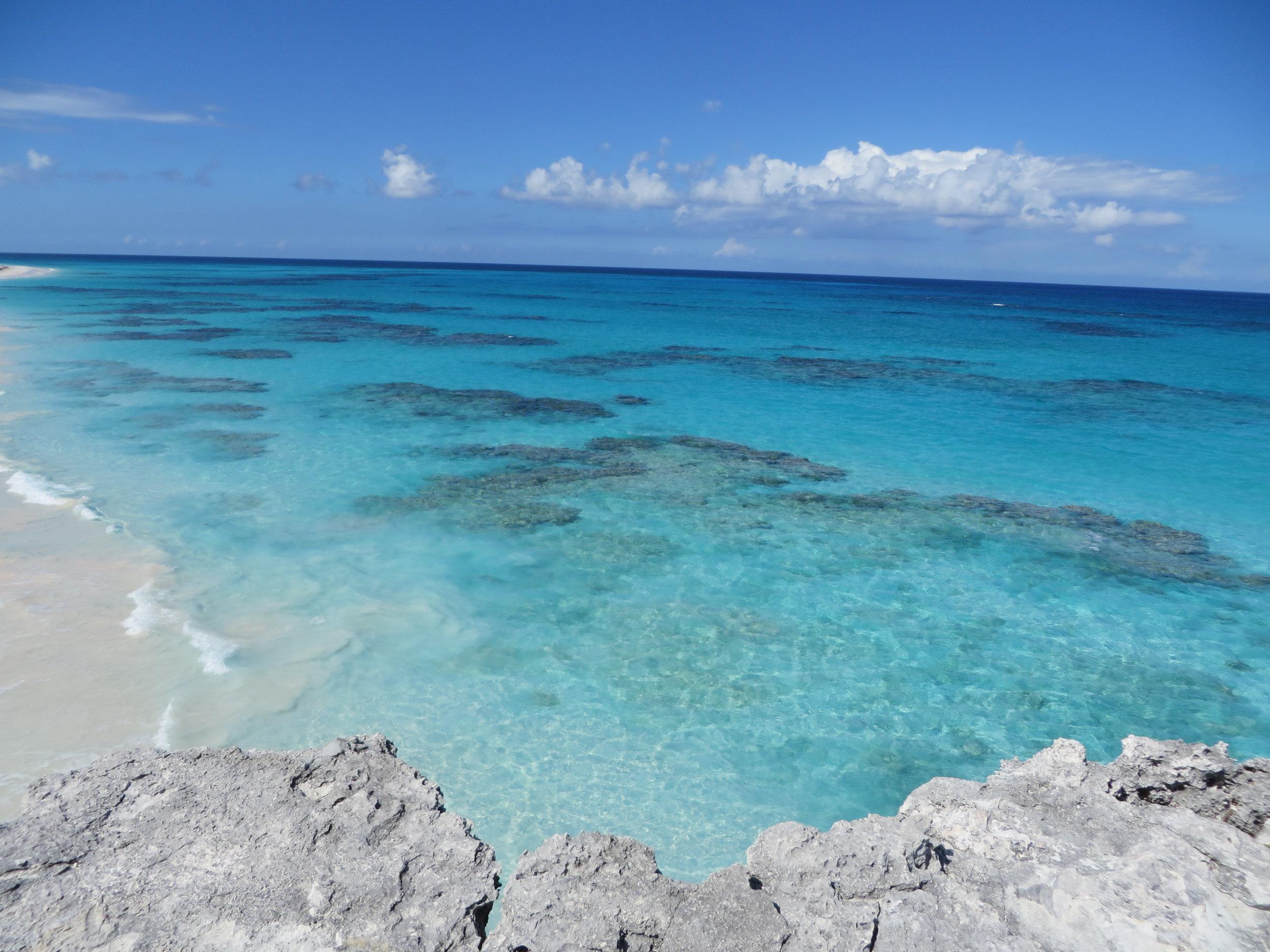 Bahamas (Eleuthera) - Peak Season: Dec-AprVibe: #Adventure #Surf&Snorkel #Culture #OffTheGridCOMING SOON!