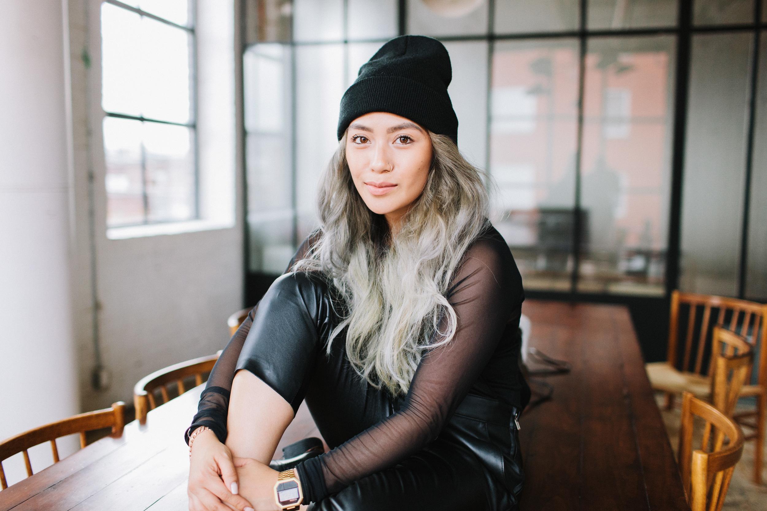 Christina Cheng-Michael-Rousseau-008.jpg